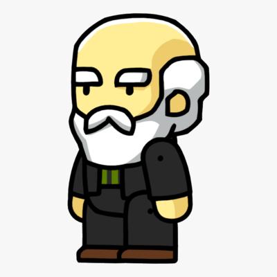 Charles Darwin (12FEB1809 to 19APR1882) timeline