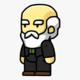 394 3942769 charles darwin cartoon pictures of charles darwin hd