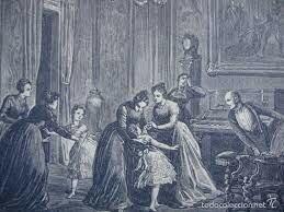 Pronunciament de 1841