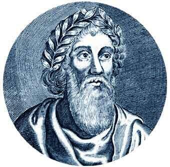Ejecución Severino Boecio