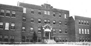 Gordon's Residential School is the last Residential school that is closed.