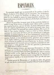Manifest de Manzanares