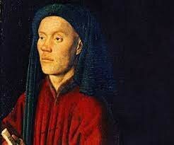 Guillaume Dufay (c.1397-1474)