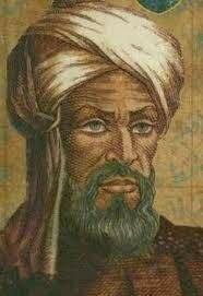 Nacimiento Al-Kindi