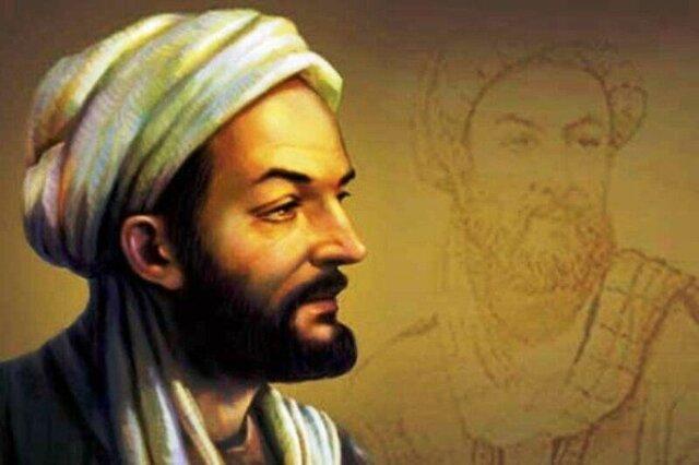 Nace Avicena (Médico y filósofo)