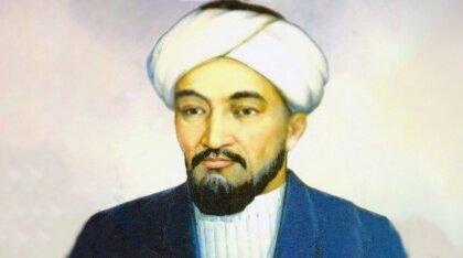 Nace Al-Farabi (Filósofo y Científico)