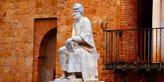Muere Averroes (traductor)