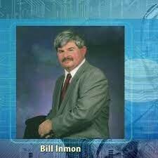 Bill Inmon