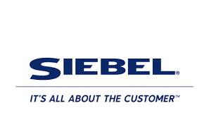 Siebel Systems