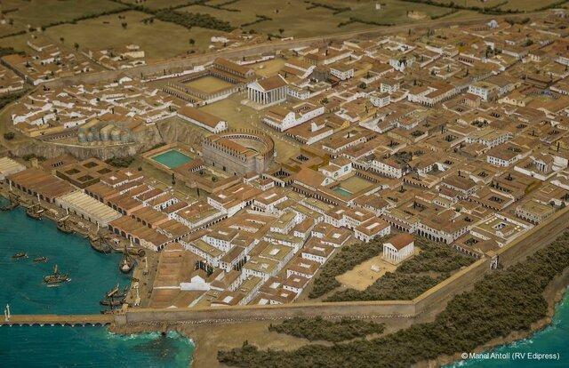 Fundació Tarraco