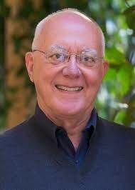 Ralph Kimball