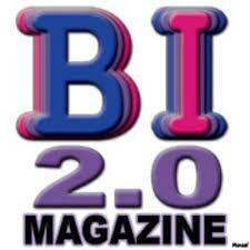 BI 2.0