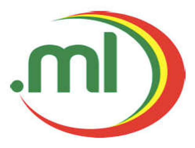 ML (MetaLenguage)