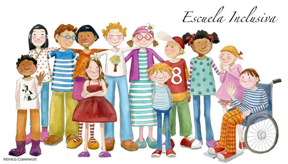 CONFERENCIA MUNDIAL SOBRE NECESIDADES EDUCATIVAS ESPECIALES. (SALAMANCA)