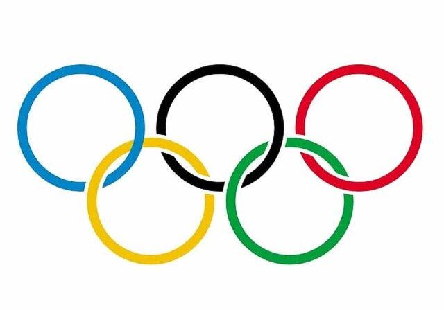 tiempo de las olimpiadas