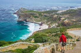 Age of Discovery: Cape of Good Hope (1488)
