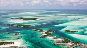 Age of Discovery: Bahamas (1492)