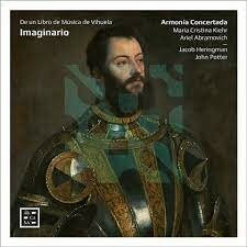 Arcadelt (1505-1568)