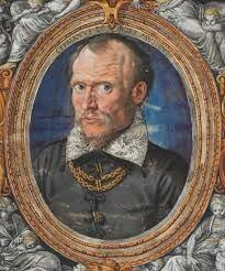 Cipriano (1516-1565)