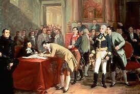 México 1821