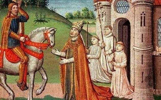 Independència dels comptats catalans dels Reis Francs