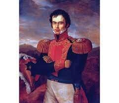 México 1824