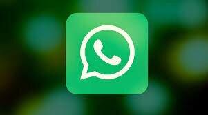 Creación de WhatsApp