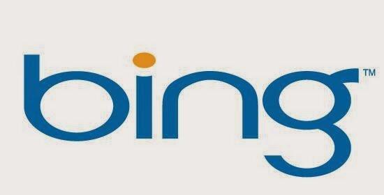 Lanzamiento de Microsoft Bing