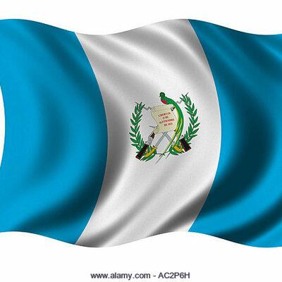 Constitución de Guatemala timeline