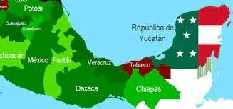 México 1841