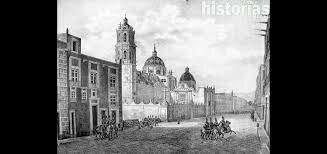 México 1859