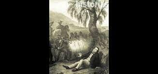 México 1861