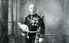 México 1876