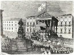 Bienni Progressista (1854-1856)
