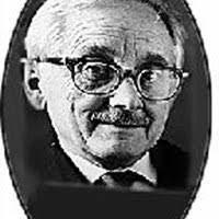 Clark E. Moustakas (1923-2012)