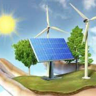 HISTORIA DE LA ENERGIA timeline