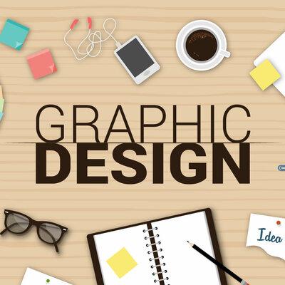 Graphic Design Timeline