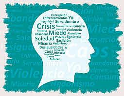 HUMANISMO DIGITAL PROBLEMAS SOCIALES, ECONÓMICOS Y CULTURALES