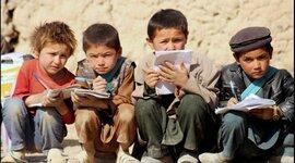Diferentes Modelos Educativos implementados en México de acuerdo al SEM timeline