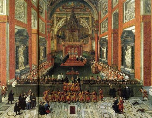 Concilio lateranense