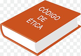 Planeación del código