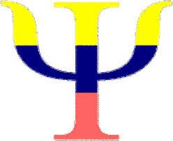 Federación Colombiana de Psicología
