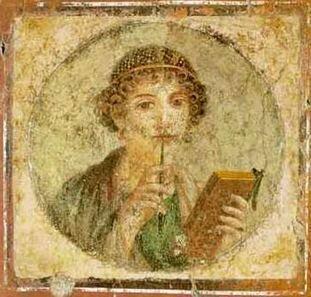 Marcus Gavius Apicius aportes