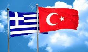 Turquía y Grecia ingresan en la OTAN,