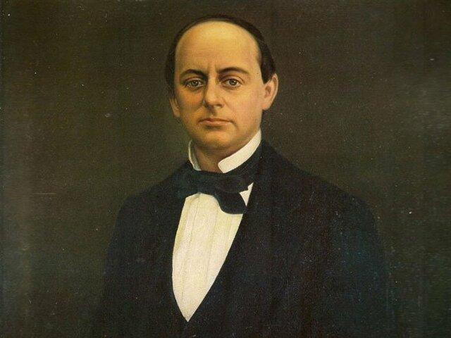 Leyes de Reforma son incorporadas a la Constitución mexicana por Lerdo de Tejada