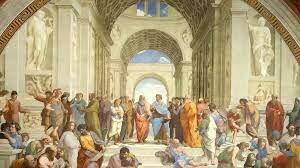 Problemáticas Sociales (Renacentista)