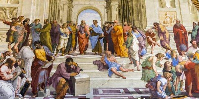 Características del humanismo renacentista