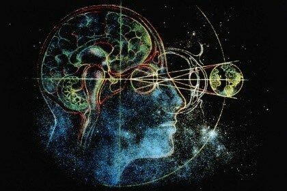 Teoría fenomenológica