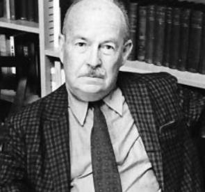 Talcott Parsons Teoria de accion social