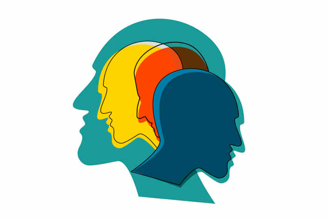 Teoría cognitiva de la personalidad